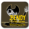 App Bendy Wallpapers APK for Kindle