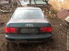 продам запчасти Audi A8 A8 (D2,4D)