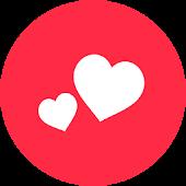 Download Siberalem - Arkadaşlık, Sohbet APK for Laptop