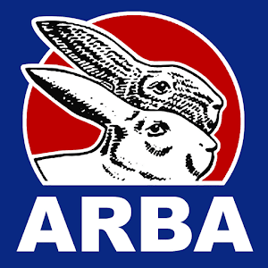 ARBA For PC / Windows 7/8/10 / Mac – Free Download