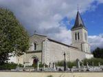 photo de AMURE (Notre Dame)