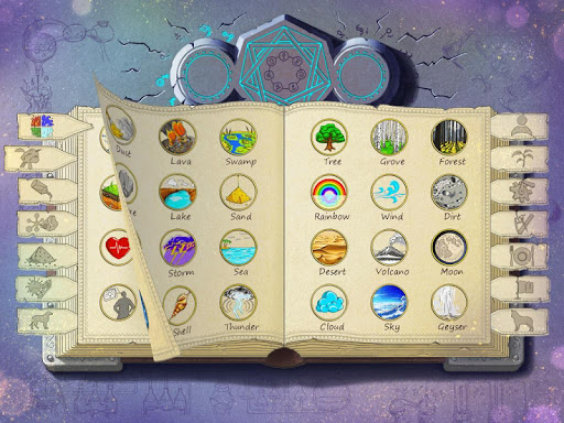 Doodle Alchemy screenshot 4