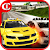 Crazy Taxi Traffic Racing 3D file APK Free for PC, smart TV Download