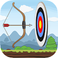 Game Archery Shooting APK for Kindle