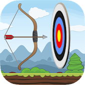 Download Full Archery Shooting 1.3 APK