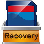 APK App Memory Card Recovery && Repair Help for BB, BlackBerry