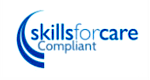 Skills for Care Aligned Mandatory Training for Social Care Providers UK -