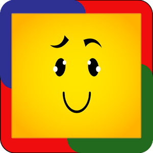 App Lucky Guide New APK for Windows Phone