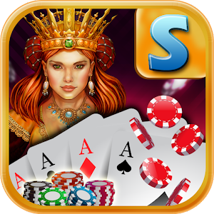 Rummy InBetween [Bet for Middle Card] For PC (Windows & MAC)