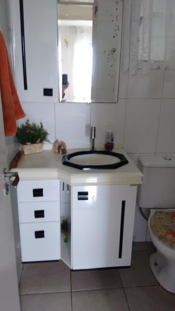 Apartamento Padrão à venda, Vila Ré, São Paulo