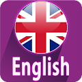English Conversation Courses for Lollipop - Android 5.0