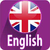 English Conversation Courses APK for Bluestacks