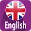 APK App English Conversation Courses for iOS