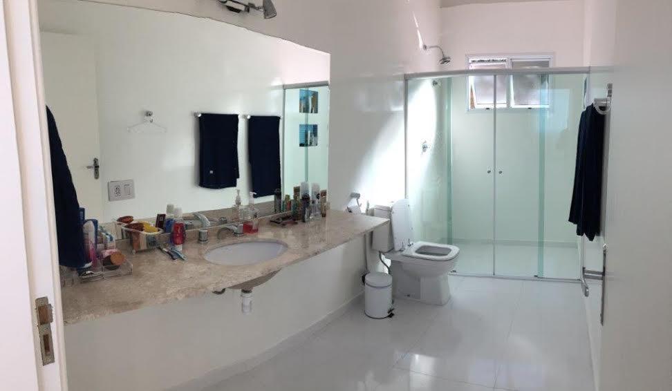 [Casa residencial para venda e locação, Loteamento Capital Ville, Jundiaí - CA0745.]