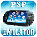 Game Emulator Pro for PSP 2017 APK for Windows Phone