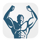 App 30 day ab challenge version 2015 APK