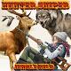 Hunter Sniper Jungle Wild 3D Best 2018