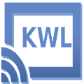 Download KWL Local Cast APK for Laptop