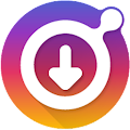 App Instagrabber for Instagram APK for Kindle