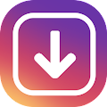 Video Downloader for Insta