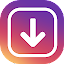 APK App Video Downloader for Insta for iOS