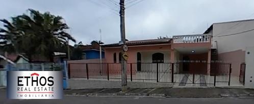 Casa à venda, 139 m² por R$ 420.000,00 - Jardim Paraíso - Várzea Paulista/SP