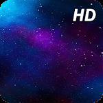 HD Wallpaper for Lenovo Zuk Z2 Icon