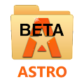 Download ASTRO File Manager BETA APK for Android Kitkat