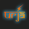 App Urja APK for Kindle