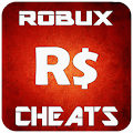 Robux For Roblox Guide