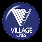 Village Cines APK baixar