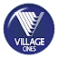 Village Cines APK for iPhone