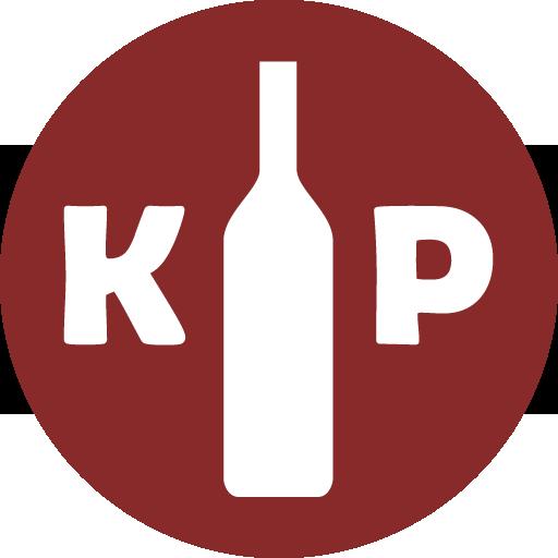 Android aplikacija Kafanski Podsetnik