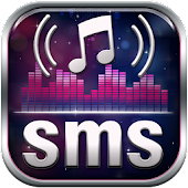 App Free SMS Ringtones APK for Windows Phone