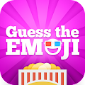 Game Guess The Emoji - Movies apk for kindle fire