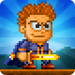 Download Pixel Worlds for PC
