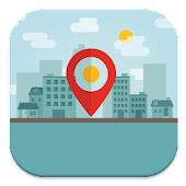 Download Phone Tracker Number Location APK for Laptop