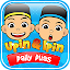 Upin Ipin : Daily Duas APK for Blackberry