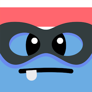 Dumb Ways to Die 2: The Games the best app – Try on PC Now