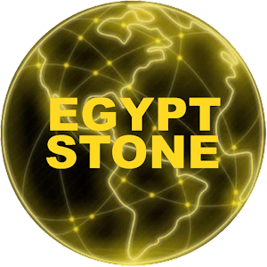 Download Egypt Stone Search Engine For PC Windows and Mac