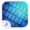Emoji Keyboard-Ocean 1.3 icon