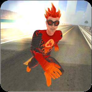 Flame Hero For PC (Windows & MAC)