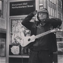 by Drew Shaw - Instagram & Mobile Instagram ( newcastle, eldonsquare, northeast, uk, bnw, blackandwhite, insta_bw, bnw_society, bw_lover, bw_photooftheday, photooftheday, bw, instagood, bw_society, bw_crew, insta_pick_bw, igersbnw, bwstyleoftheday, monotone, monochromatic, noir, hartlepool, middlesbrough )