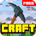 Survival  Island - Craft 3D