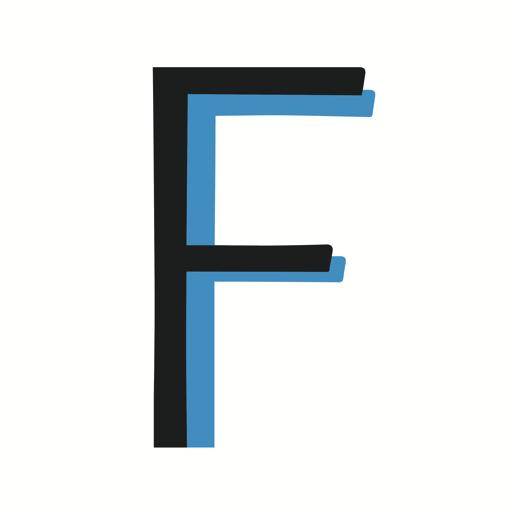 Android aplikacija Fran na Android Srbija