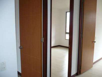 apartamento en venta loma de los parra 594-20023