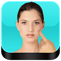 Game Plastic Surgery apk for kindle fire