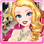 Star Girl for Lollipop - Android 5.0
