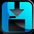 File Downloader APK Descargar