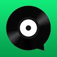JOOX Music - Free Streaming